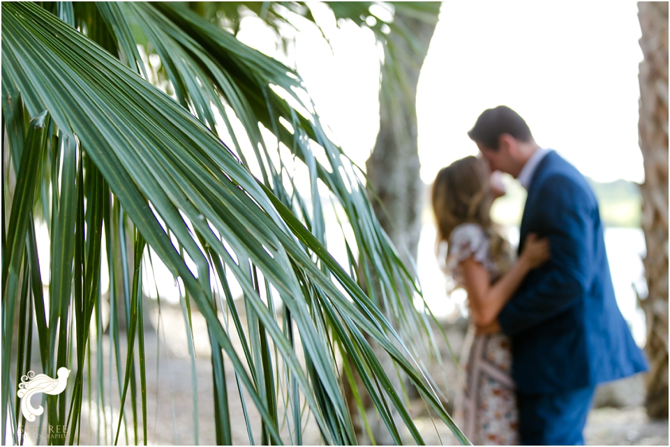 engagement session set free photography naples florida photographer