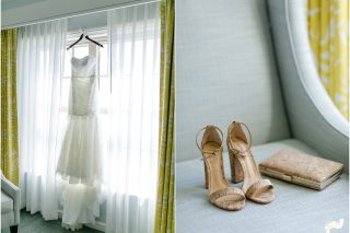 Ritz Carlton Naples Wedding Set Free Photography Florida Beach