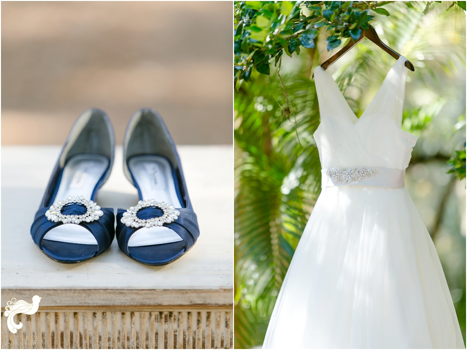 set free photography florida wedding southern waters