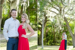 set free photography naples florida fort myers southern waters engagement session