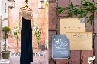 Naples wedding photographer set free photography florida fort myers industrial chic