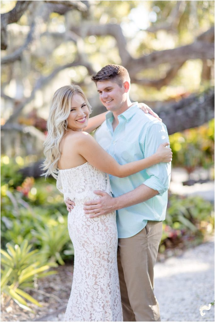 set free photography boca grande wedding
