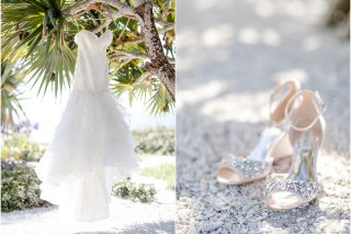 set free photography naples beach hotel wedding bijou bridal