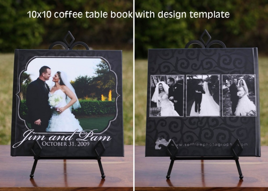 wedding wednesday all about albums part 1 fort myers wedding
