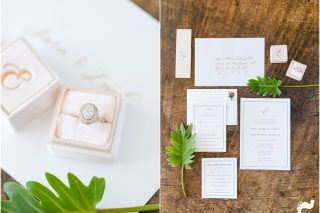 boca grande gasparilla boca bay pass wedding set free photography