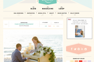 naples wedding photographer set free photography featured work beach piano
