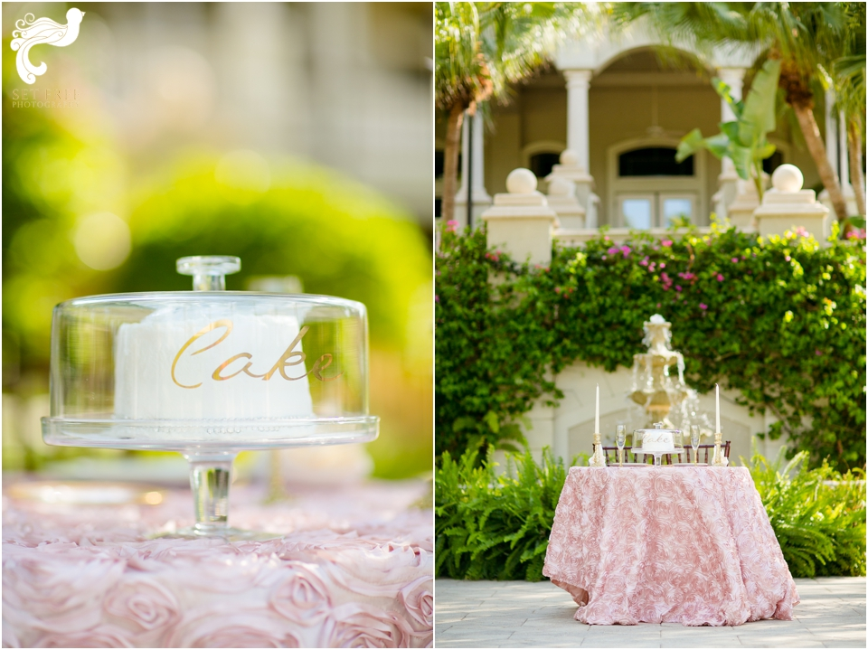 Naples Wedding Photographer The Club At Strand Set Free Photography