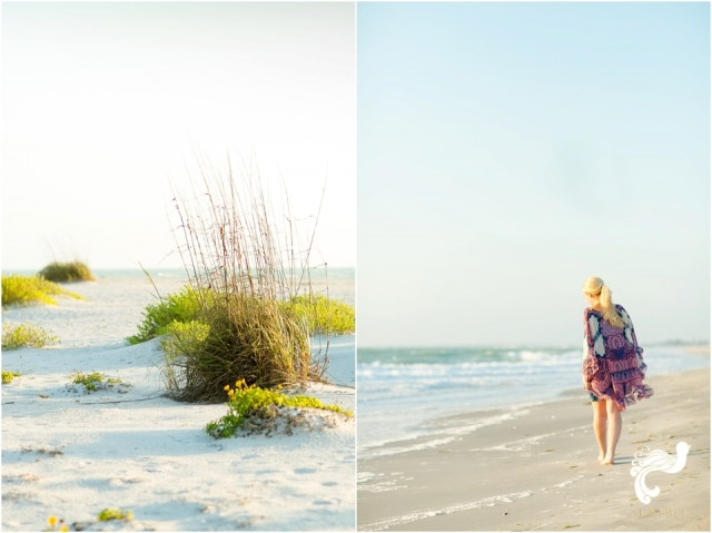 Naples Wedding Photographer Set Free Photography Boca Grande