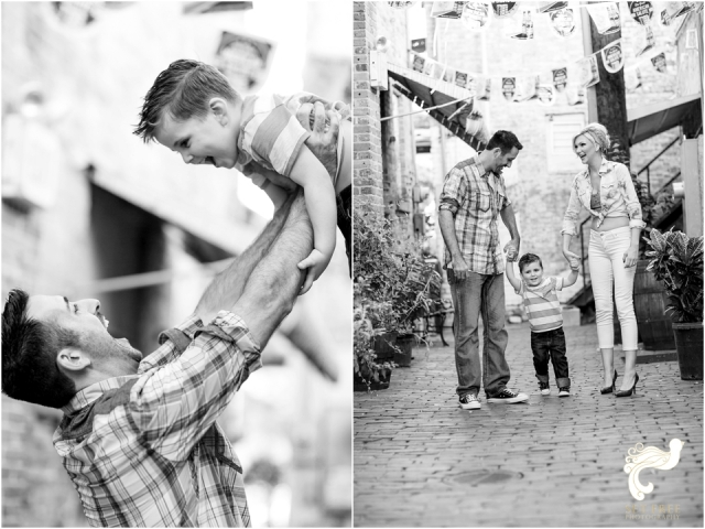 Fort Myers Engagement Session Naples Wedding
