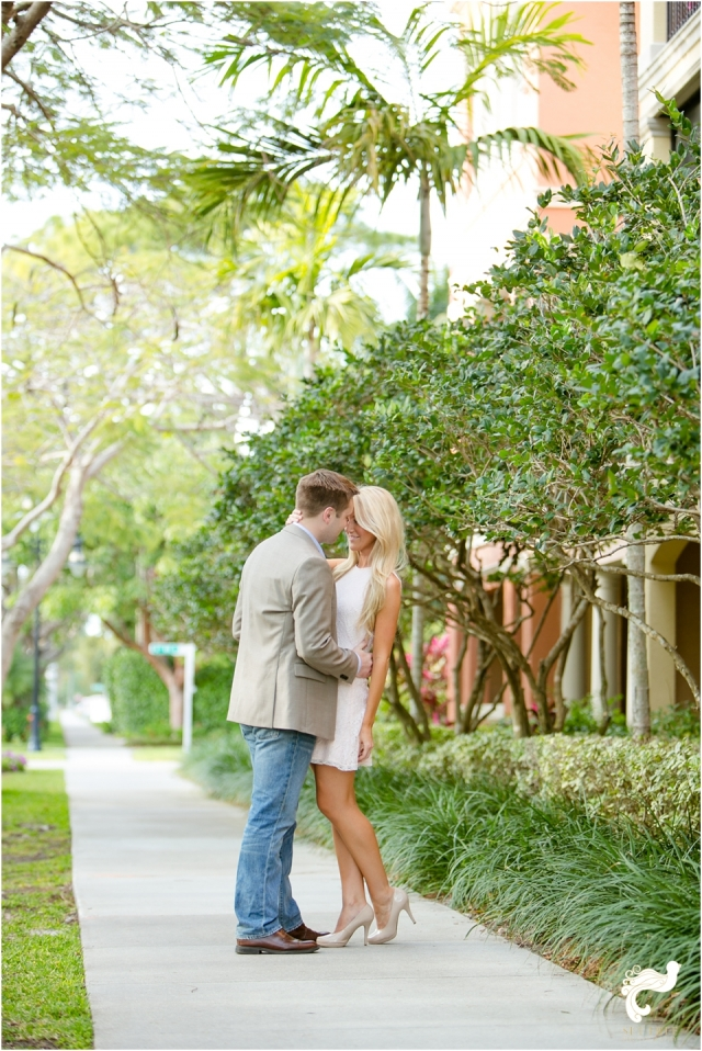 Naples Wedding Photographer Set Free Photography Engagement