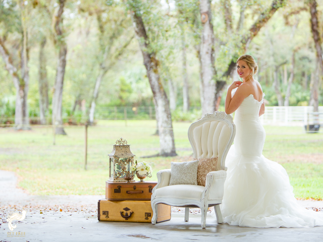 Naples, FL Wedding Photography Set Free Photography