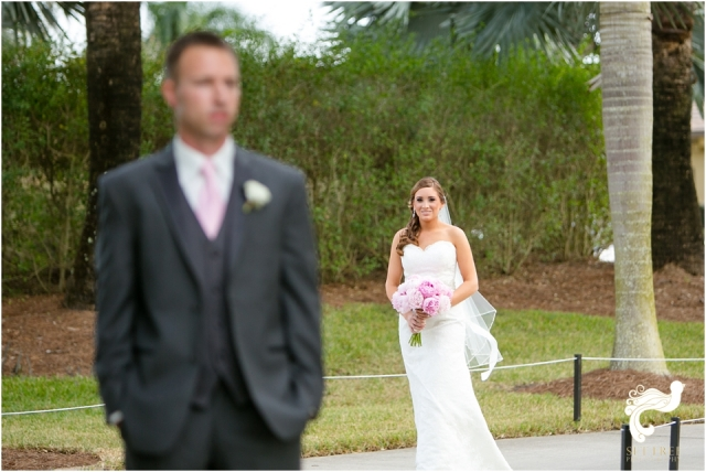 reveal bride and groom naples wedding set free photography