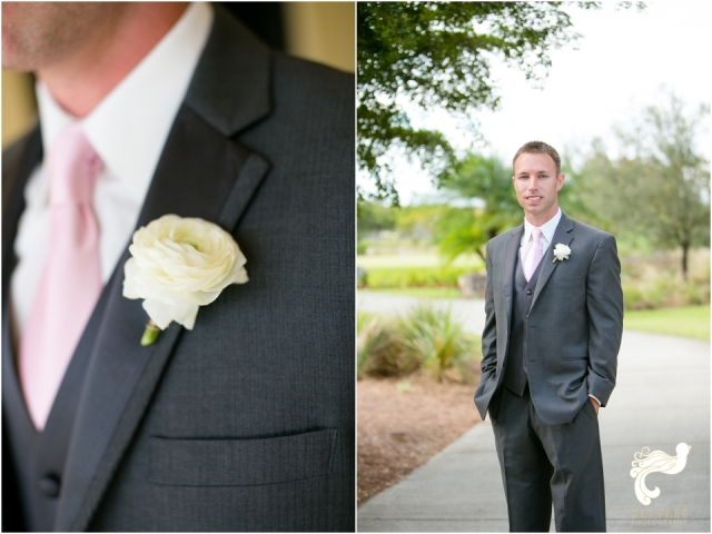 groom Naples Wedding photographers set free photography