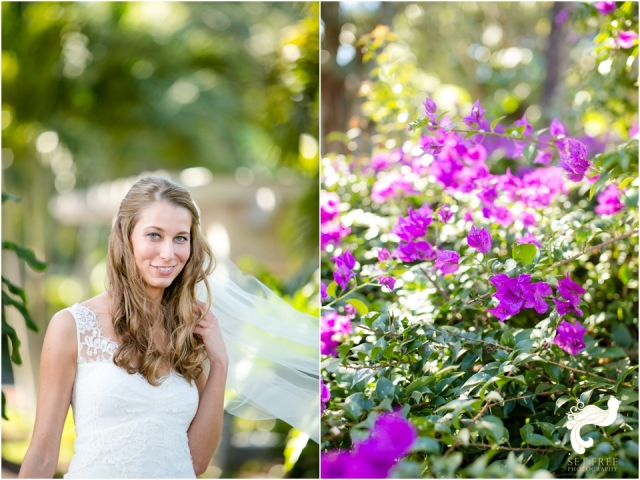 Sanibel Wedding Casa Ybel Set Free Photography