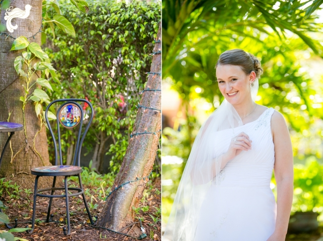 naples wedding photographer set free photography brew babies cape coral