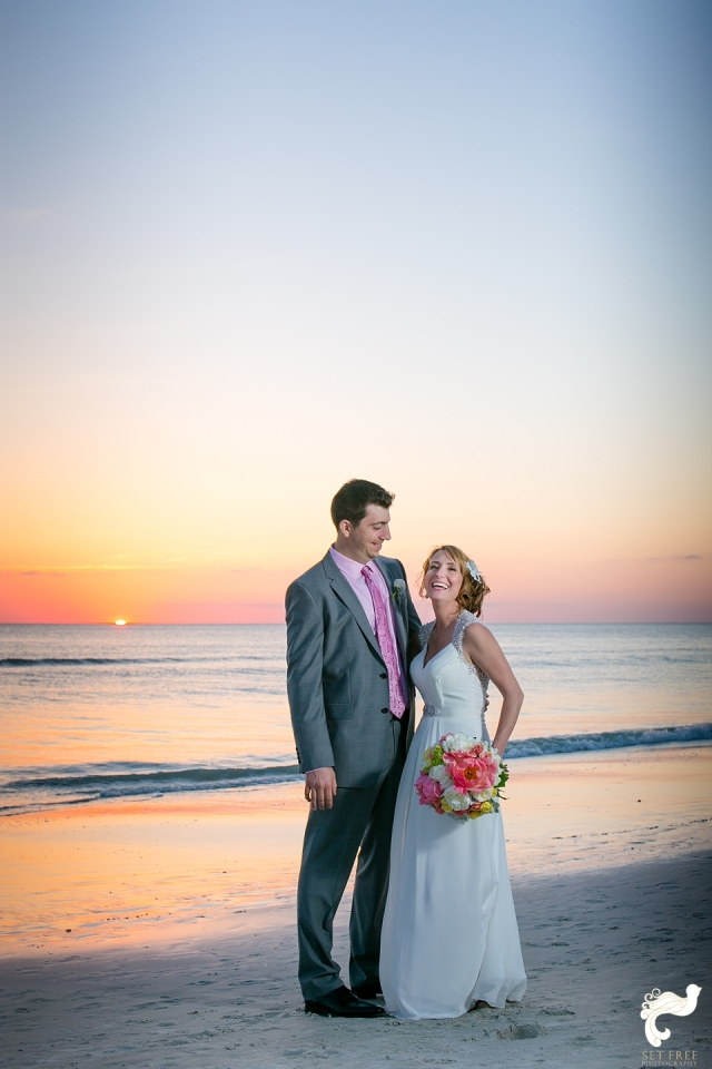 naples wedding photographer set free photography ritz carlton