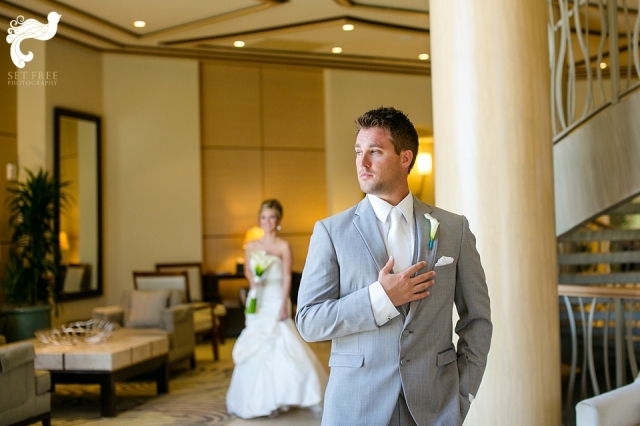 naples wedding photographer set free photography the westin