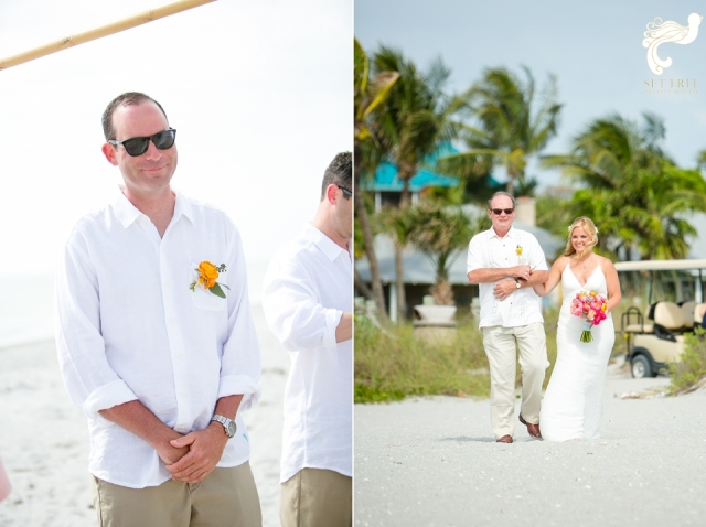 naples wedding photographer set free photography tween waters sanibel